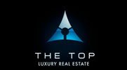 bienes-raices-the-top-cancun