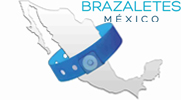 brazaletes-mexico-cancun