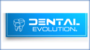 dental-evolution
