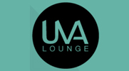 eventos-uva-lounge