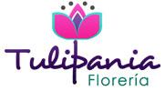 floreria-tulipania-cancun