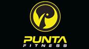 Gimnasio punta fitness canc n directorio de cancun for Mueblerias en cancun
