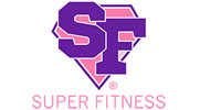 gimnasio-super-fitness-damas