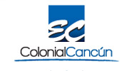 hotel-colonial-cancun