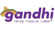 libreria-gandhi-cancun