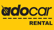 renta-de-autos-adocar-rental-cancun
