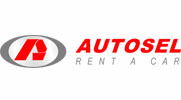 renta-de-autos-autosel-rent-a-car-cancun