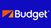 renta-de-autos-budget-cancun
