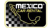 renta-de-autos-en-cancun