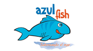 restaurante-azul-fish-cancun