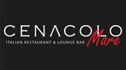 restaurante-cenacolo-mare-cancun