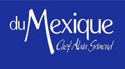 restaurante-du-mexique-cancun