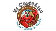 restaurante-el-costenito-cancun
