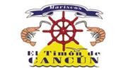restaurante-el-timon-de-cancun
