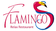 restaurante-flamingos-cancun