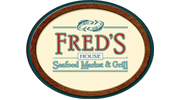 restaurante-freds-house-cancun