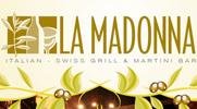 restaurante-la-madonna-cancun