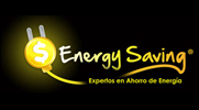 tecnologia-ahorrando-electricidad