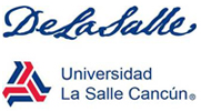 universidad-la-salle-cancun