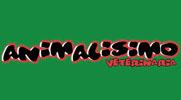 veterinaria-animalisimo-cancun