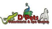 veterinaria-cancun-d-pets