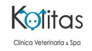 veterinaria-kolitas-cancun