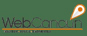Directorio de Cancún Web Cancún
