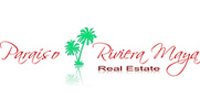 Paraiso Riviera Maya Real Estate
