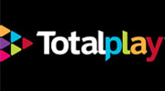 Totalplay Cancun