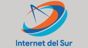 Internet del Sur Proveedores de Internet en Cancún