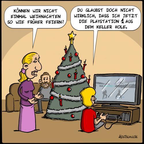 Frohe Weihnachten  Talk  AutoItde  Das