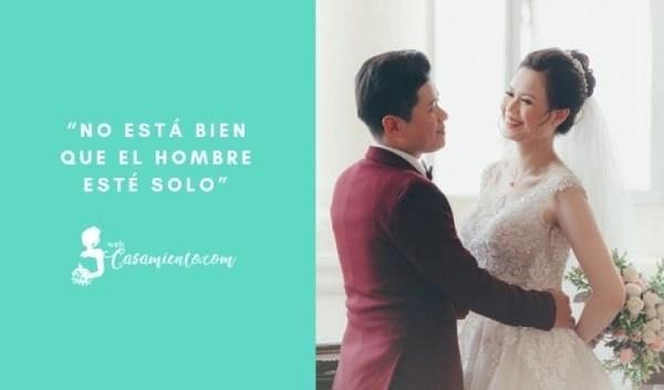 Citas bíblicas para una boda. Salmos Para Bodas 17 Lecturas Para Una Ceremonia Religiosa