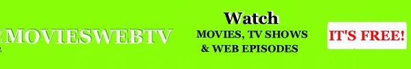 MOVIES-WEB-TV-watch-free-movies-online