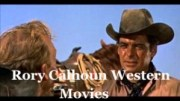 Rory-Calhoun-western-movies