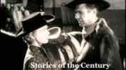 Stories-of-the-Century