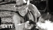 tate-western-tv-show