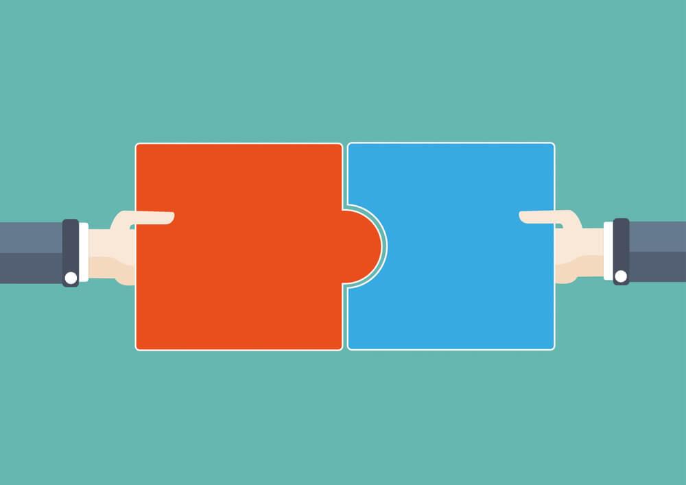 Integração CRM e ERP: quais as vantagens para a empresa?