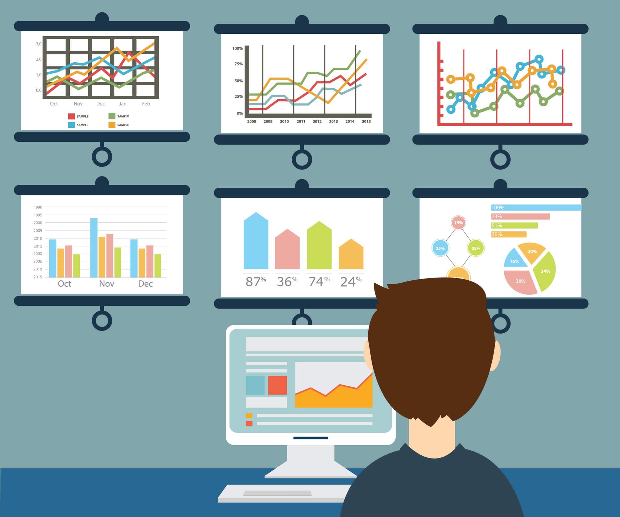 Afinal, o que é e quais os benefícios da gestão de riscos em TI?