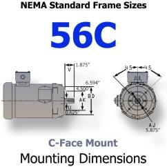 Baldor Motor Wiring Diagrams 3 Phase Xentec Hid Kit Diagram Drawings - Impremedia.net