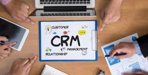 Web Company Mw - Pipedrive CRM