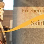 Hozana - chemin de saint jacques