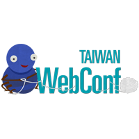 WebConf Taiwan 2013