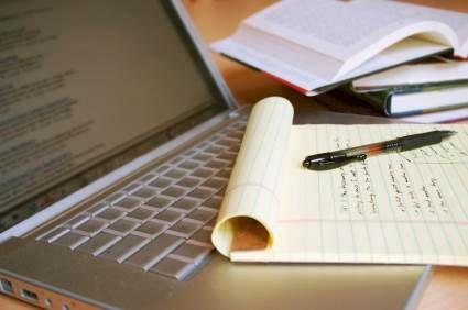 laptop-per-la-scuola