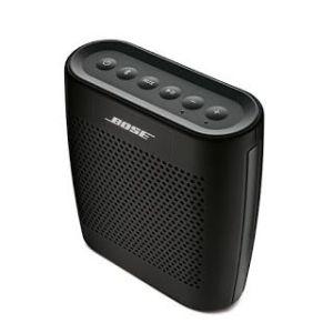 Casse acustiche Bluetooth