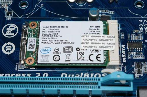 connettore-msata-mother-board