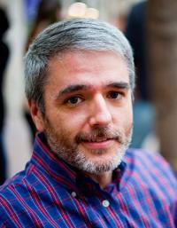 Entrevista a Mikel Lpez Iturriaga El Comidista  Dieta y