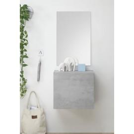 Mobili per il soggiorno, camere da letto,. Mobili Da Ingresso Vendita Online