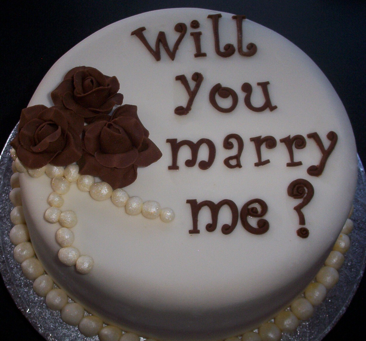 10 Creative Will You Marry Me Proposals Web Cool Tips