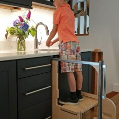 5 Drawer Kitchen Base Cabinet Wall Panels Foldable Stairs For Short People – Step 180 ...