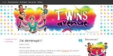 [migration de blog] Migration d'un blog overblog vers WordPress